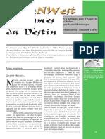 Eastenwest HS01 - AdC Adv - Les Lames du Destin.pdf