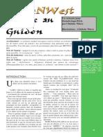 Eastenwest HS01 - SB Adv - L'arme au Guidon.pdf