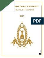 Manual de estudiantes 2019 (1)