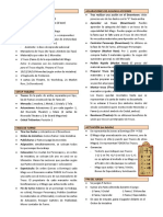 Trickerion_-_Resumen_Completo.pdf