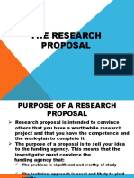 ELEMENTS OF A RESEARCH PROPOSAL.pptx