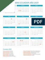 Calendario-Ecuador-2021