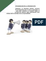208793126-AUTORIDAD-Y-RESPONSABILIDAD-EN-LA-ORGANIZACION.docx
