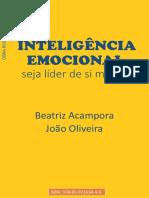 INTELIGÊNCIA-EMOCIONAL_EBOOK.pdf