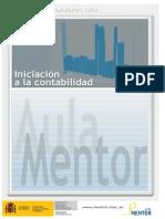manual_inic_contabilidad.pdf