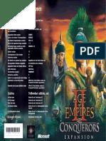 TC Manual.pdf