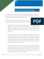 Guía para el uso de la Herramienta Zoom - Firmado digitalmente.pdf
