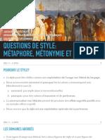 moeschler-stylistique-metaphore.pdf