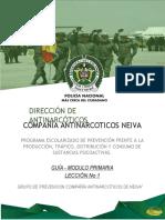 GUIA LECCION 1.docx