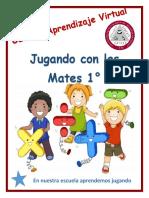 MATEMÁTICAS 1.pdf