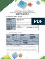 Guia de Componente práctico actividad alterna FRUTALES 201621[36498]