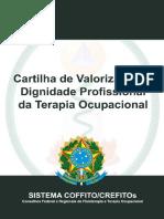 CartilhadeValorizacaoProfissional_TO_PaginacaoCORRETA_versao01_04_2016