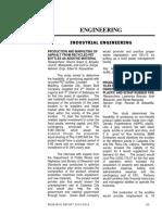 PRODUCTIONANDMARKETINGOFTILESFROMRECYCLEDHIGH-DENSITYPOLYETHYLENEHDPEPLASTICANDSCRAPRUBBERTIRE (2).pdf