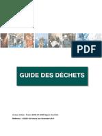 guide_des_dechets_2010.pdf