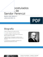 Sandór Ferenczi.pptx