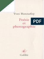 yves-bonnefoy-poesie-et-photographie.pdf