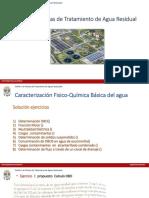 Clase 1-TAR_2020_2_201_Virutal_Solución_Ejercicios
