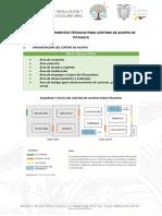 GUÍA-DE-REQUERIMIENTOS-TÉCNICOS-PARA-CENTROS-DE-ACOPIO-DE-PITAHAYAS