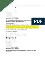 gerencia de proyectos final.docx