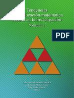 Fandiño (2005).pdf