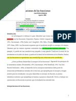 Quintero (2006).pdf