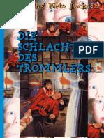 Florence Nightingale - Die Schlacht des Trommlers