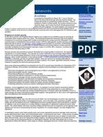 26. Nuclear security after Fukushima.pdf