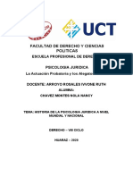 Doc1[1]