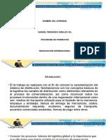 Evidencia 5 Caracterización del sistema de distribución1 (1)