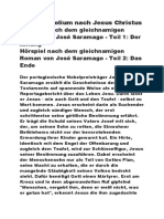 Saramago.rtf