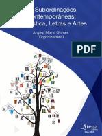 A_MUSICA_NA_ESCOLA_POSSIBILIDADES_DE_ACO.pdf