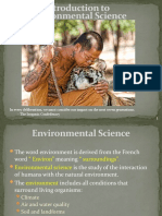Environmental Science ppt.pptx