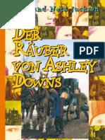 Georg Müller - Der Räuber von Ashley Downs