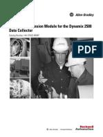 1441-UM002A-EN-P.pdf
