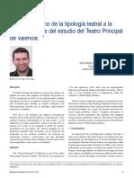 Analisis acustico de teatros en herradura- TEATRO PRINCIPAL DE VALENCIA.pdf