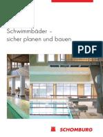 Ratgeber_Schwimmbaeder