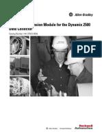 1441-UM004A-EN-P.pdf