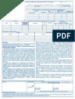 Anexo 3 clientes (1).pdf