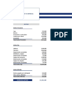 Formato_de_Balance_General porcelanas Yadu (1)