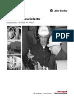 1441-UM001A-EN-P.pdf