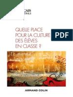 Le français aujourdhui 2019-4 (N° 207).pdf
