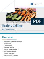 co1-uph healthy grilling  1