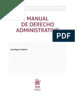 VALDIVIA_Manual_de_Derecho_Administrativo