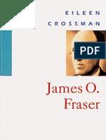 James Fraser - Der Bergsteiger Gottes