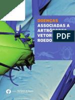 Livro_Doencas_associadas_a_artropodes_vetores_e_roedores.pdf