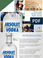 Presentacion_mkt_Absolut.pptx