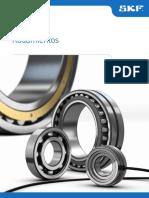 0901d1968097689a-Rolling-bearings---17000_1-ES_tcm_42-121486.pdf