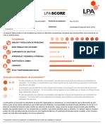 Report-N00180935-2019-11-24.pdf
