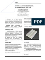 INF 2 LAB FISICA ELECTRONICA.doc