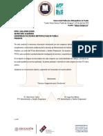 Congresos Adicionales.pdf